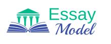 essaymodel
