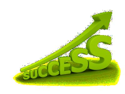 success-32